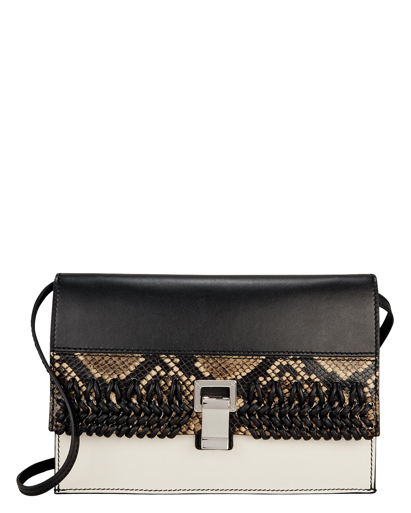 Python Lunch Bag