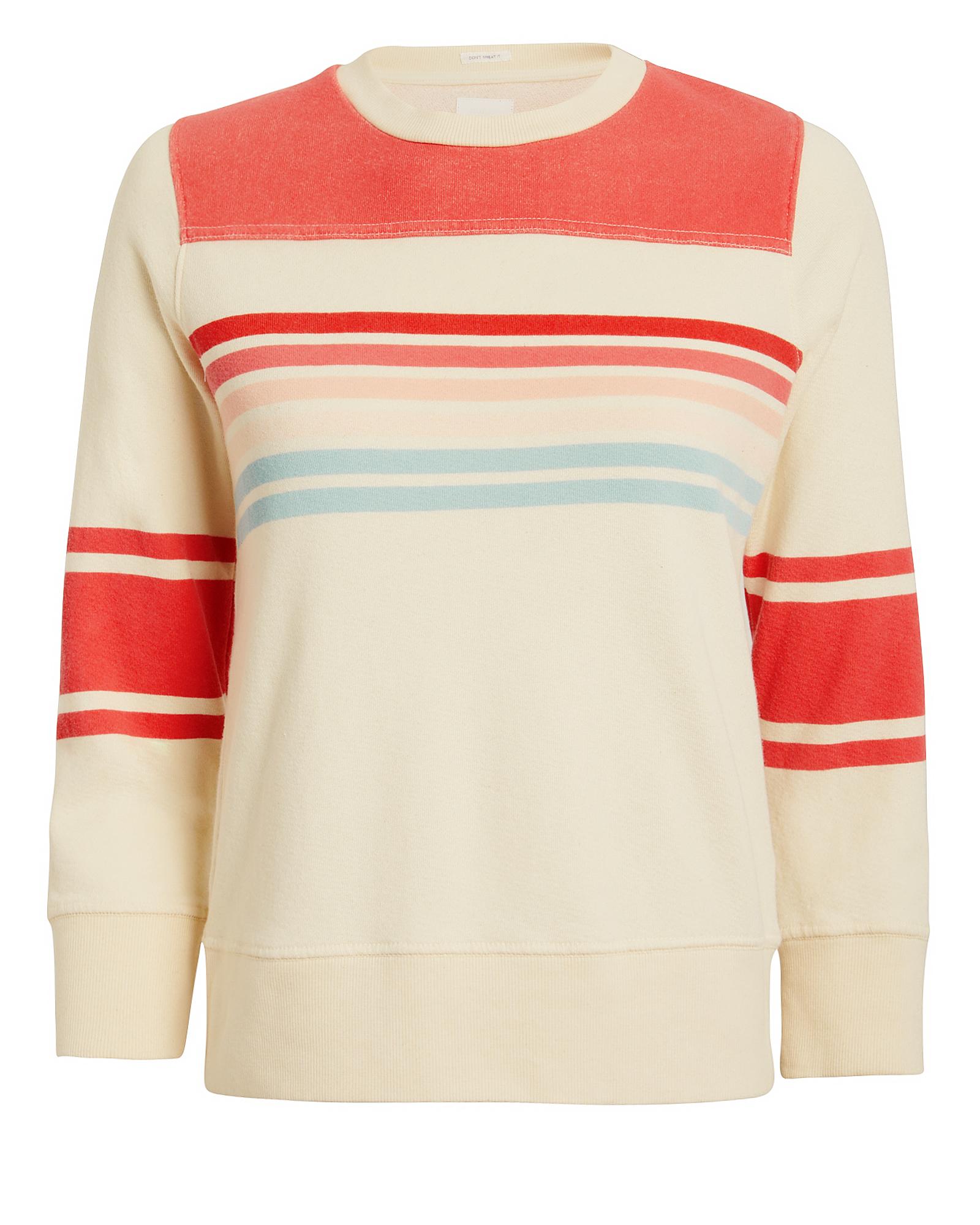 Mother T-shirts Koozie Rainbows Ever After Sweatshirt