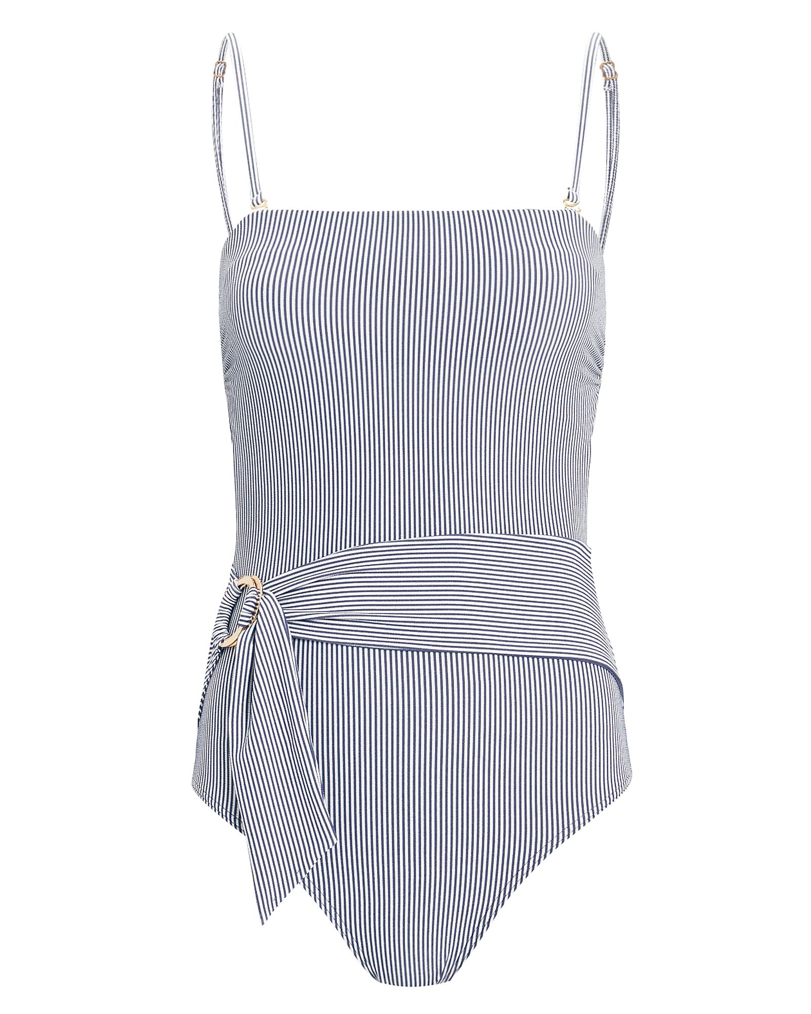 Suboo Suits Shoreline One Piece Swimsuit