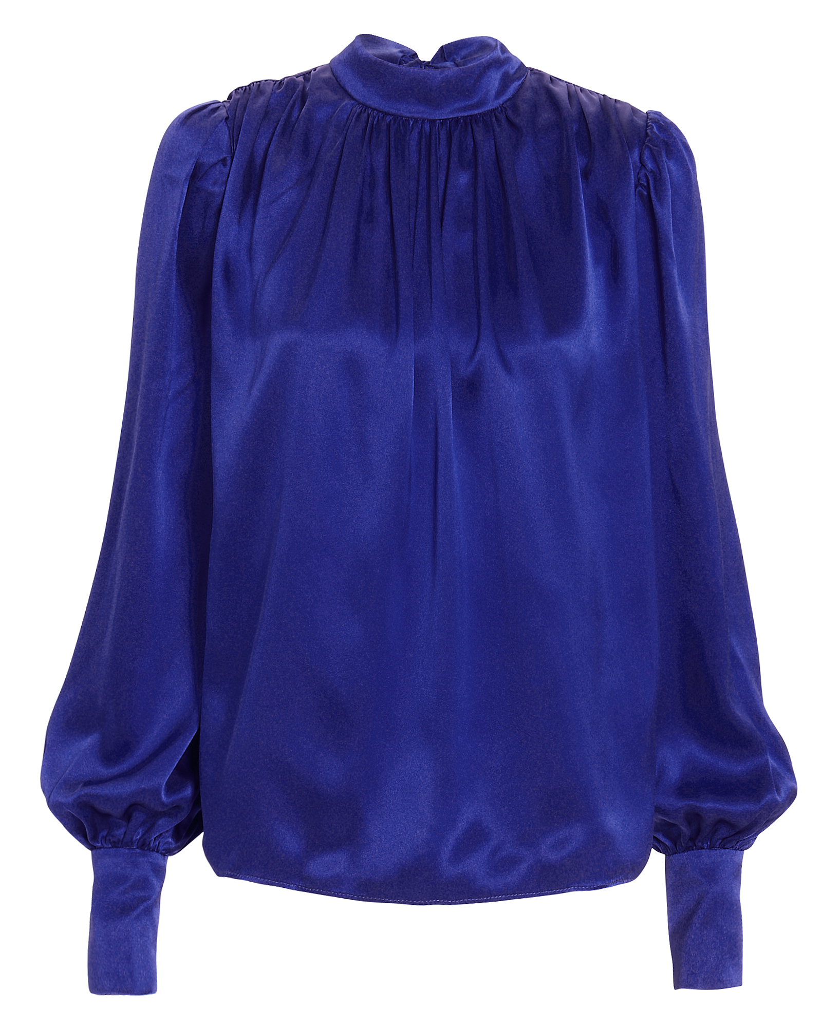 Amur Lilly Blouse