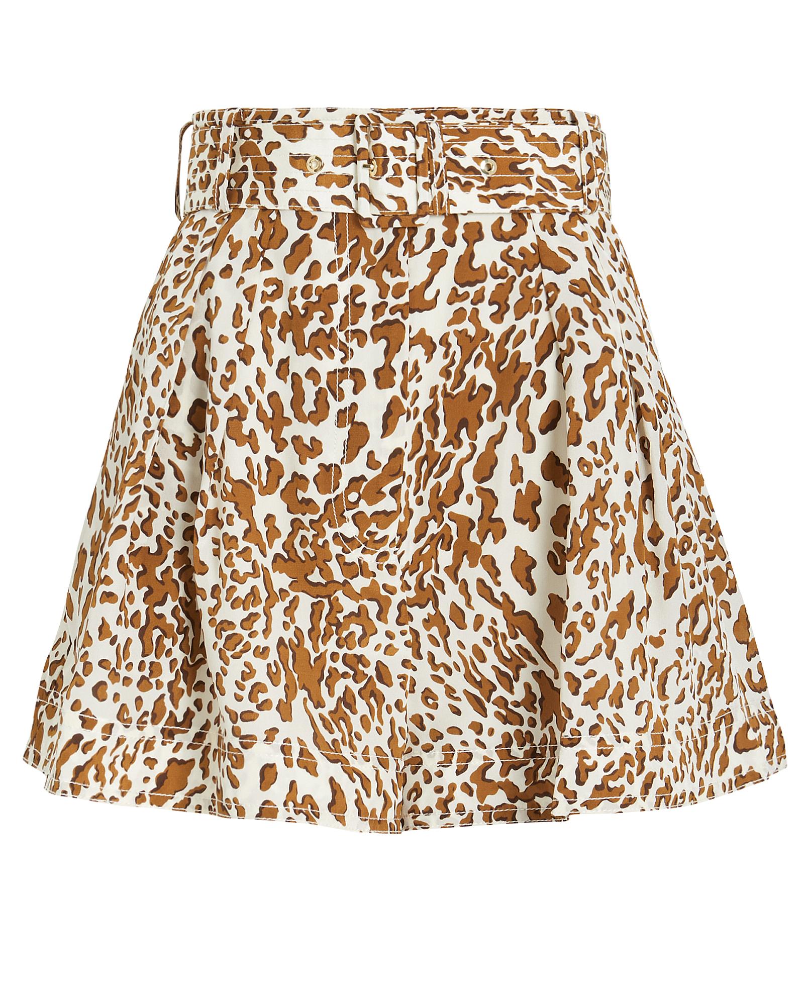 0101e4bf13 Women's Shorts - Shop Worldwide Fashion - SeekFab