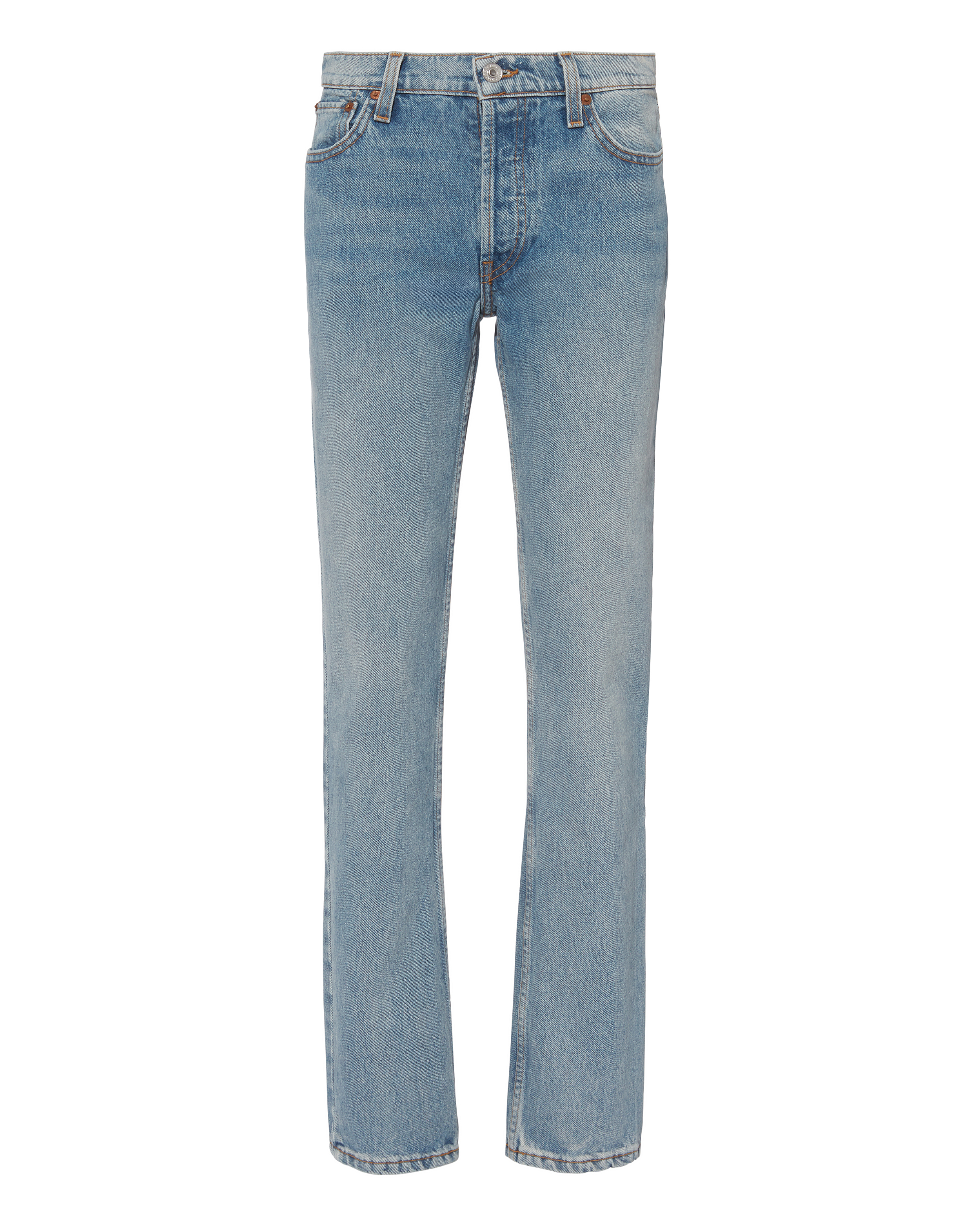 The Crawford Jeans by Re/Done