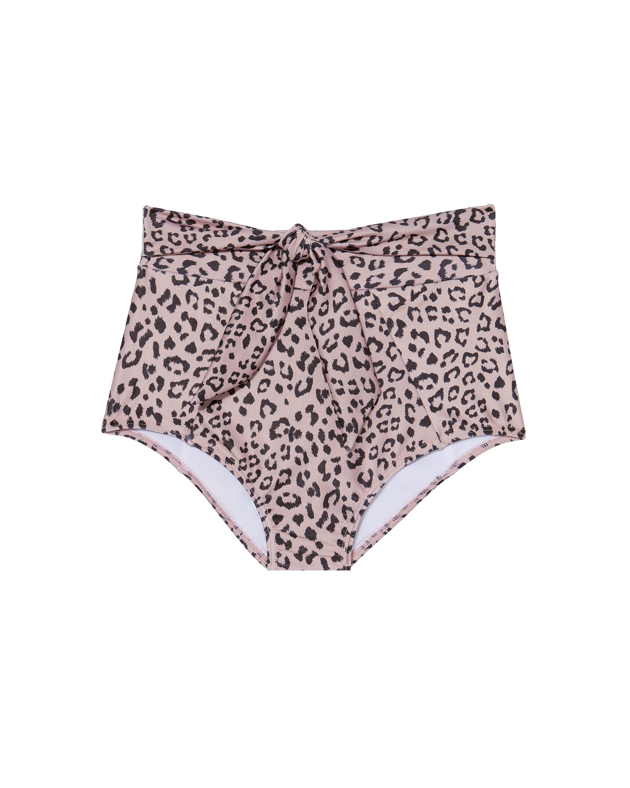 71a4e214a1 this-love-high-waisted-bow-bikini-bottom by suboo