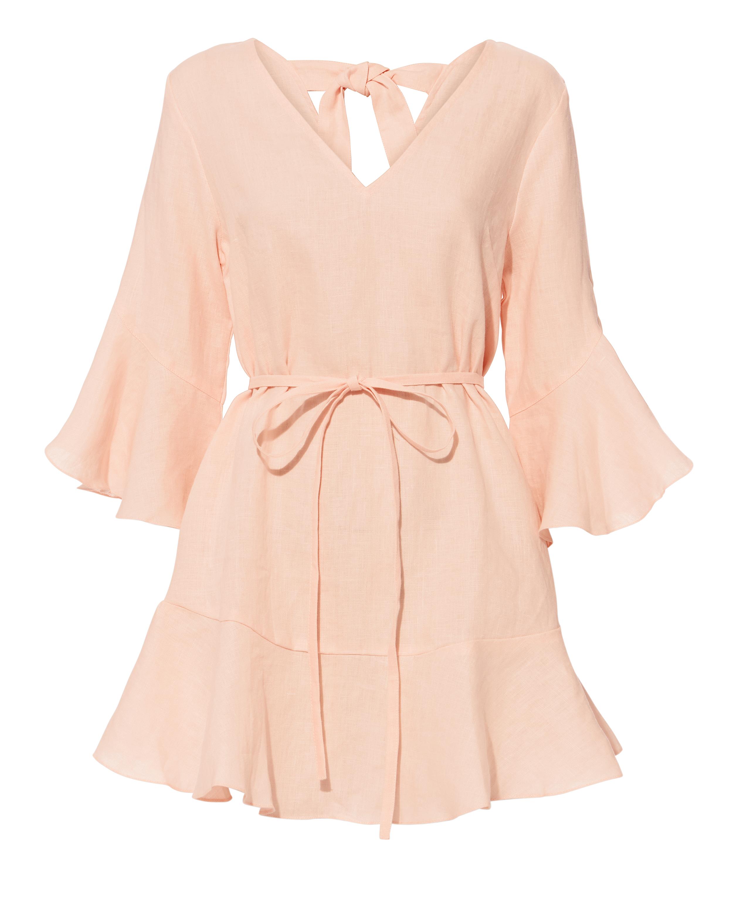MLM Hazel Mini Dress