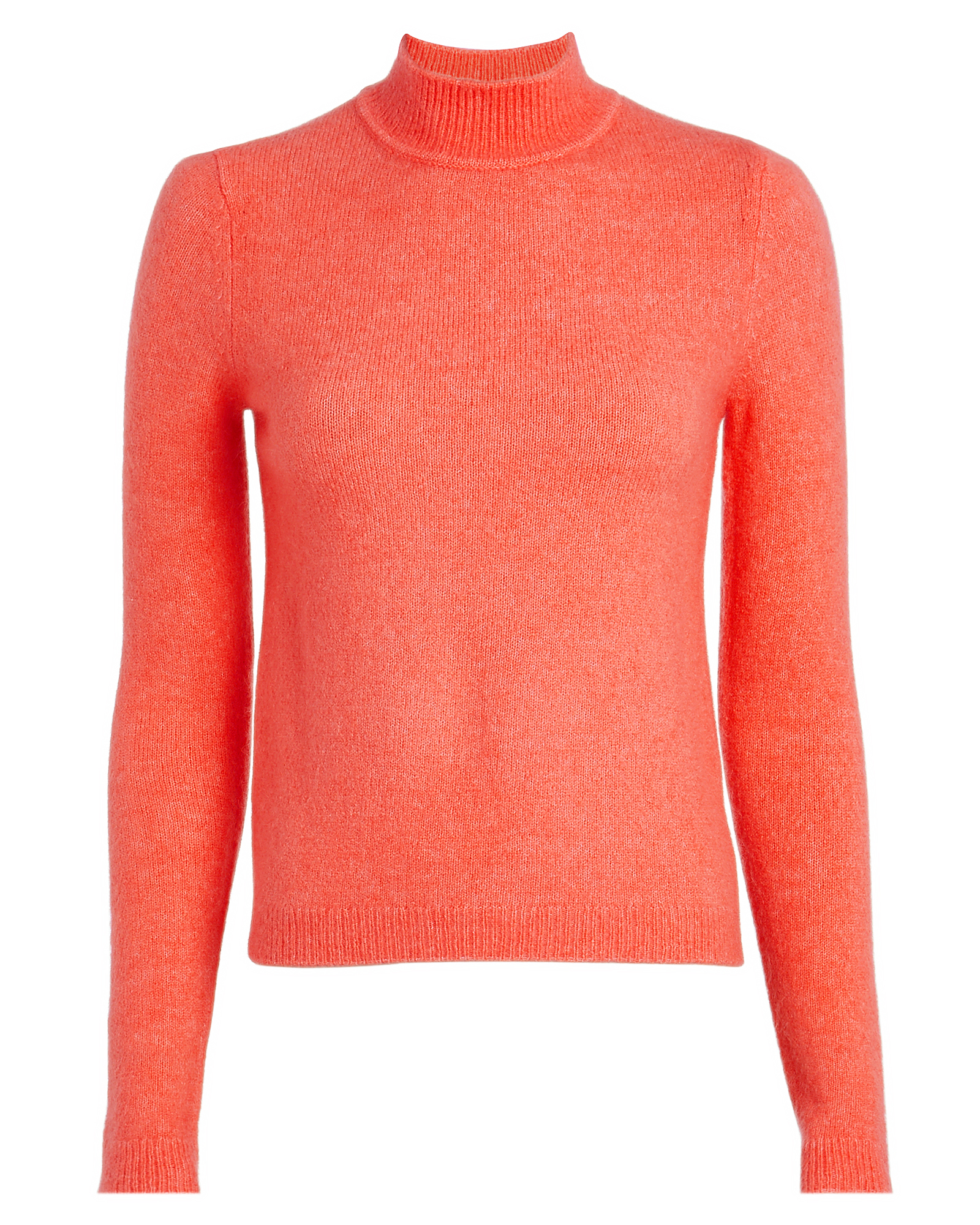 EXCLUSIVE FOR INTERMIX Intermix Evie Sweater Bright Cora