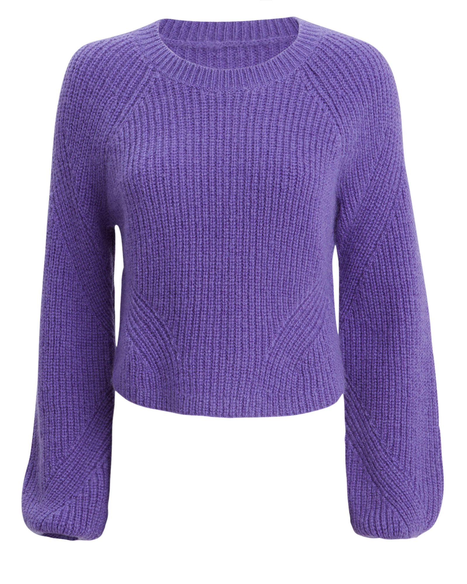 EXCLUSIVE FOR INTERMIX Intermix Luella Sweater Urle