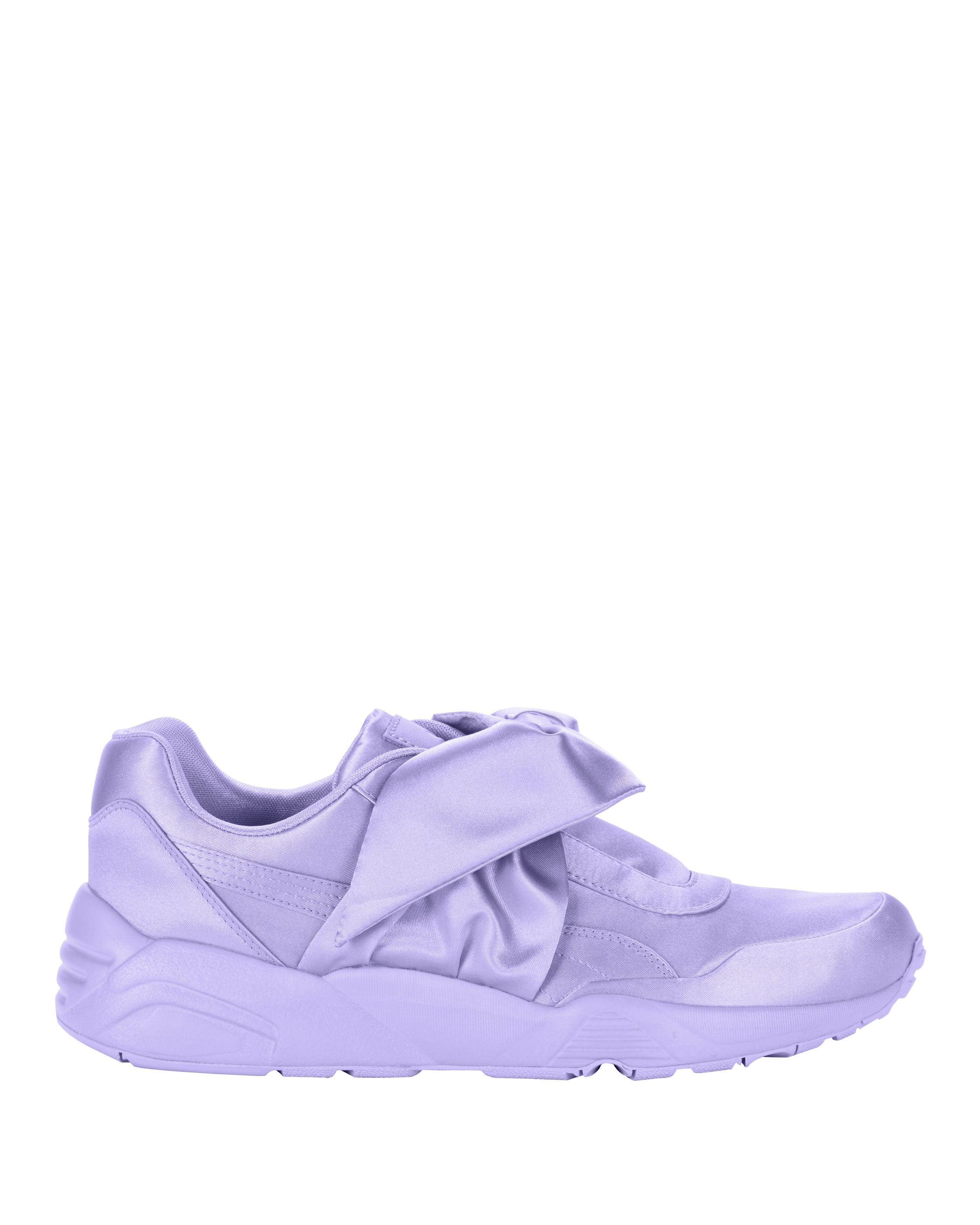 puma x rihanna shoes