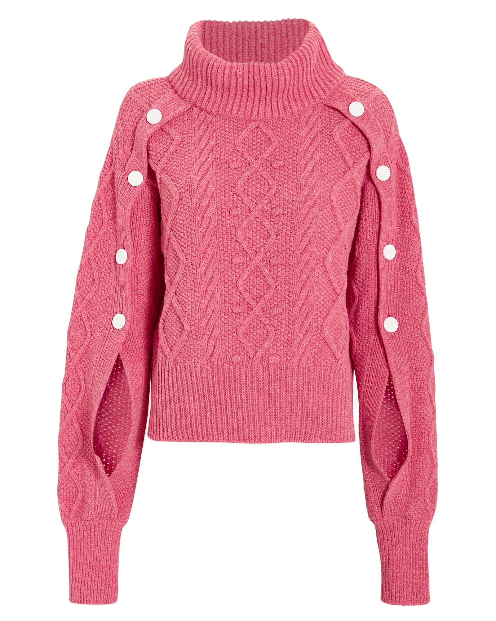 HELLESSY Digby Turtleneck Sweater