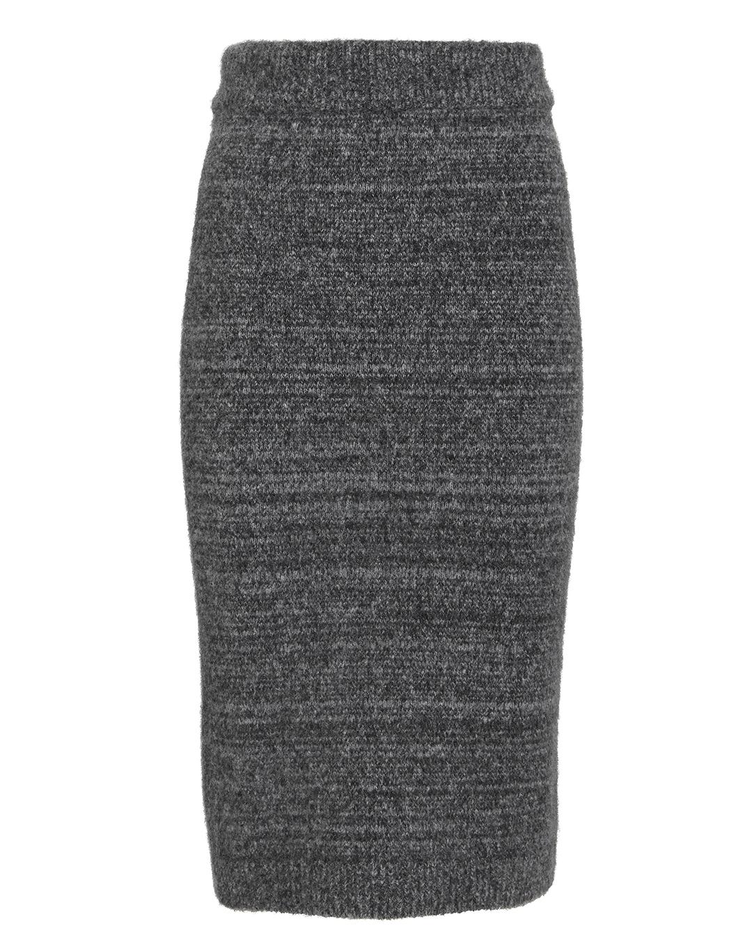 Arden Pencil Skirt
