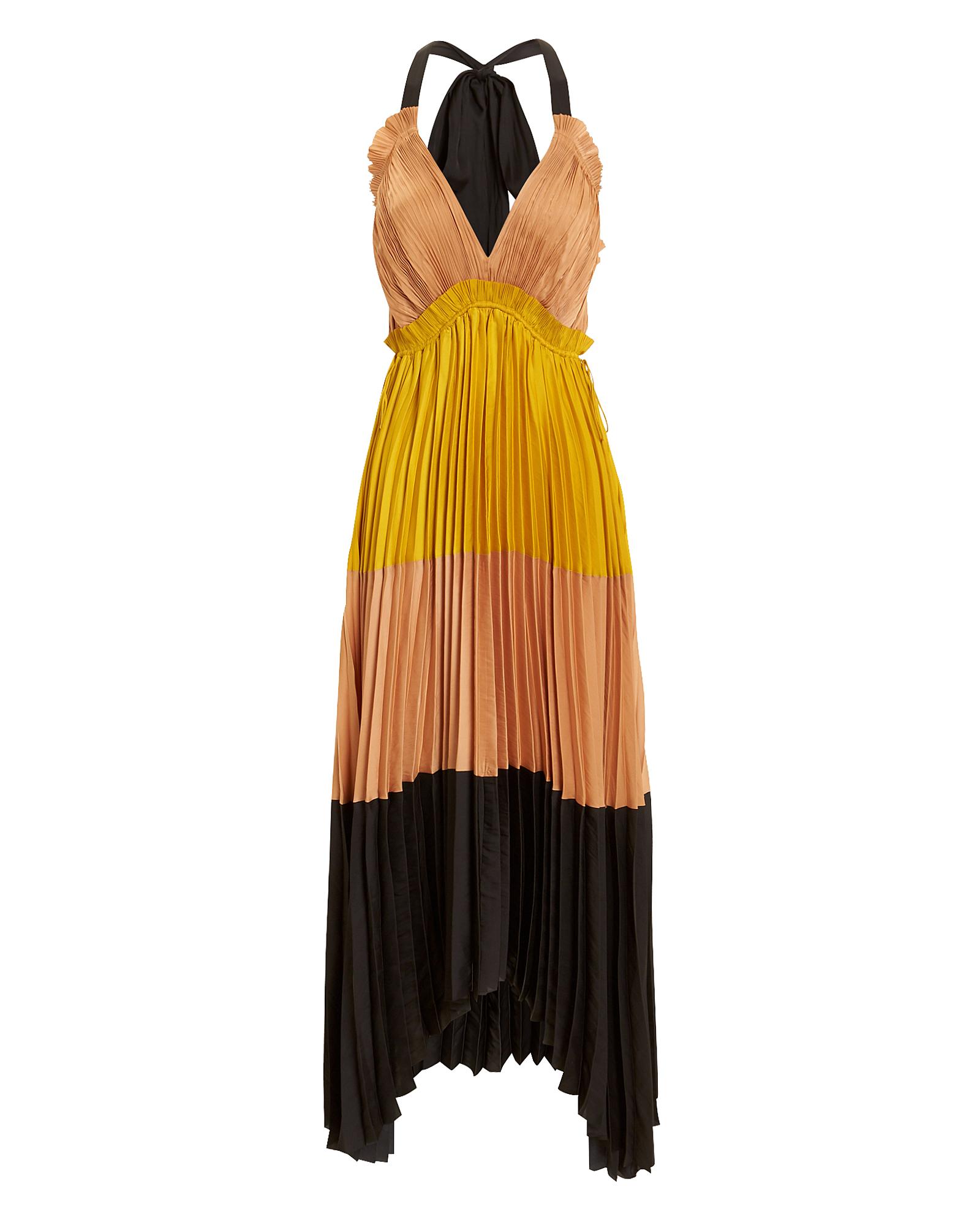 Ulla Johnson Dresses Gisella Maxi Dress