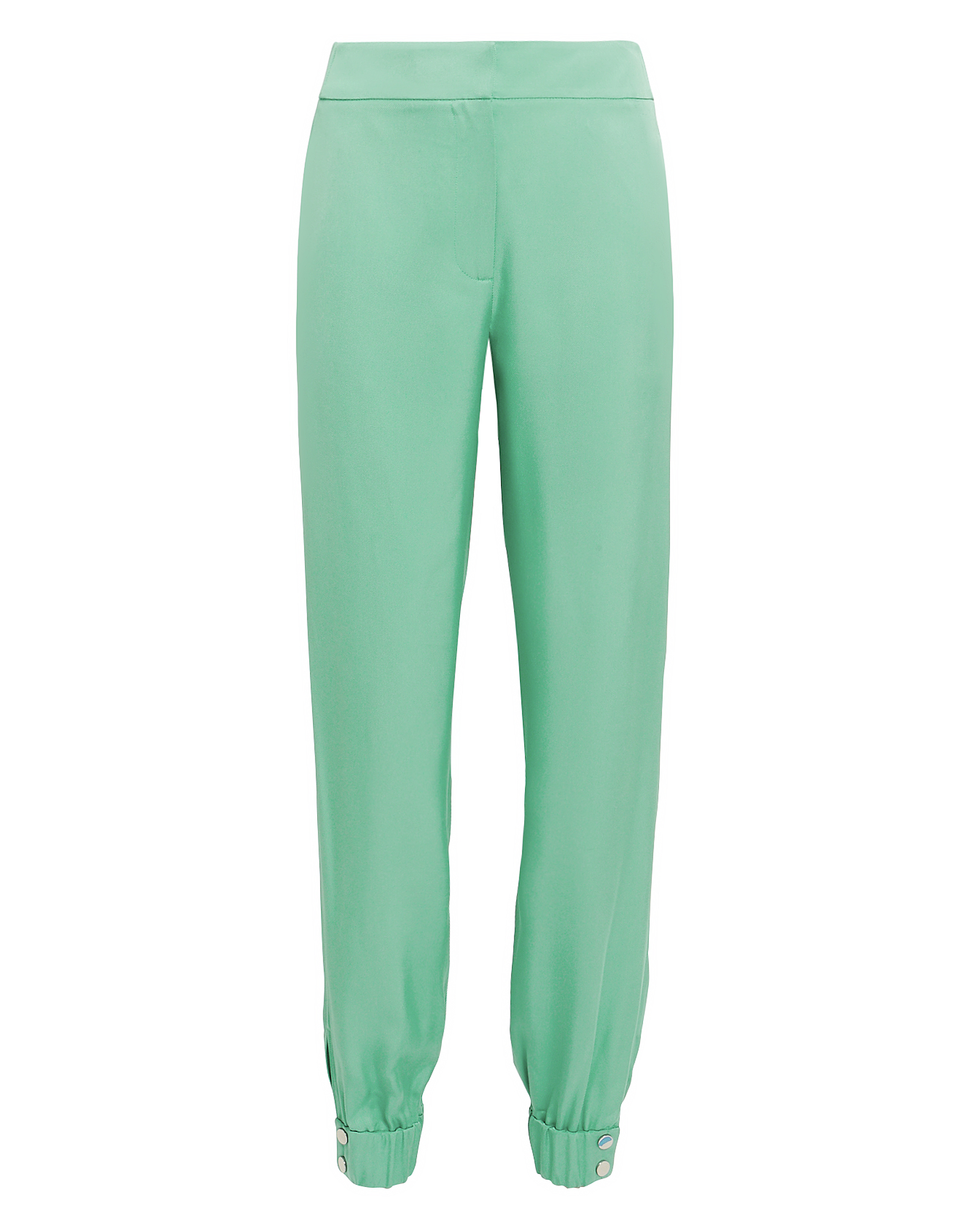Tibi Suits Pull-On Suiting Joggers