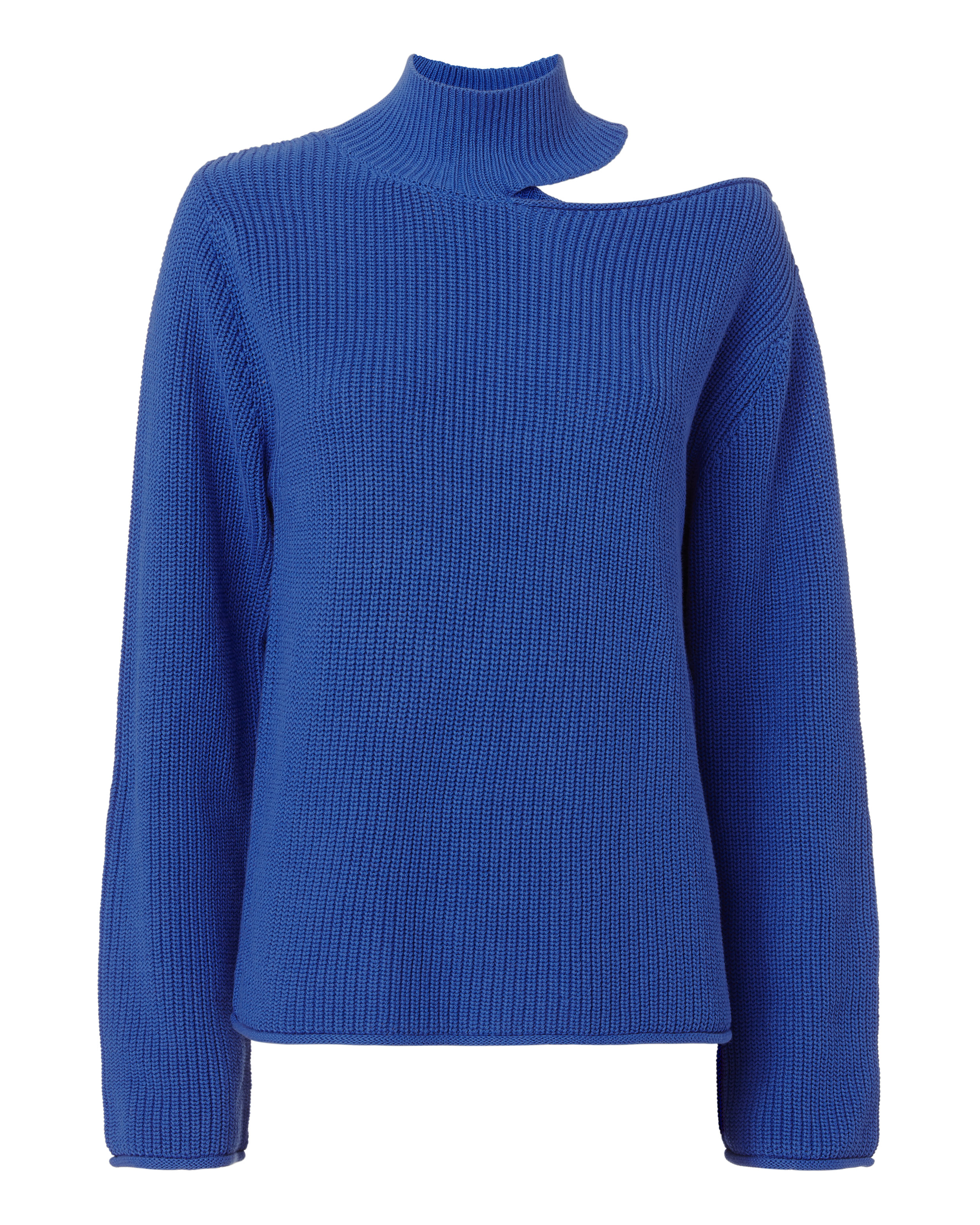 langley-blue-lagoon-sweater by rta
